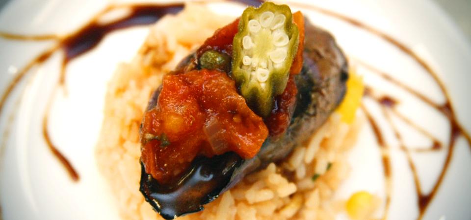 Grilled-Ichiban-Eggplant